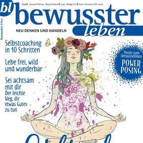 bewusster-leben.de