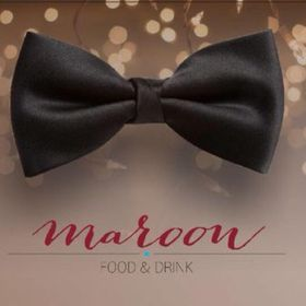 MAROON FOOD