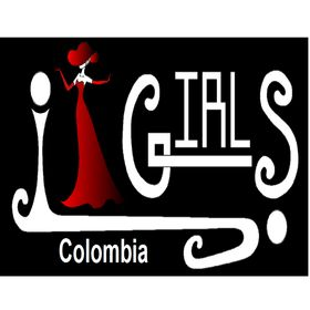 It Girls Colombia