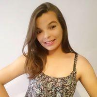Aline Abreu
