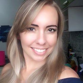 Erika Pizzolato
