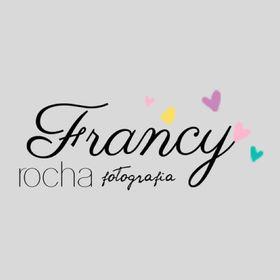 Francy Rocha