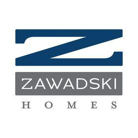 Zawadski Homes, Inc.