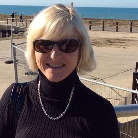 Debbie Morton