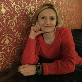Aleksandra Kopczyńska