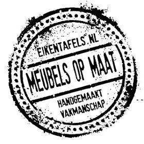 Eikentafels.nl