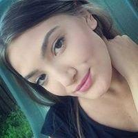 Zaharia Cosmina Elena