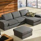 Furniture Polska