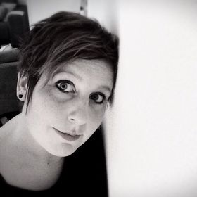 Ellen Haveman