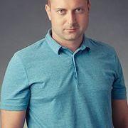 Michal Spimr