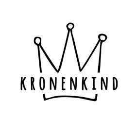 Kronenkind