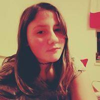 Anna Placha