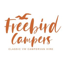 http://freebirdcampers.co.uk/