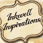 Inkwell Authors