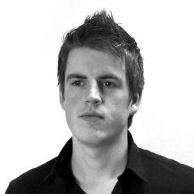 Eric Verheijen