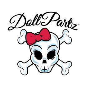 DollPartz