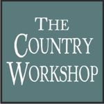 The Country Workshop