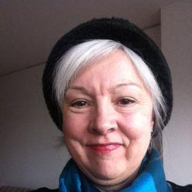 Elaine Milman