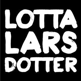 Lotta Larsdotter