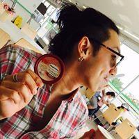 Fuminori Ito