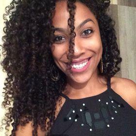Dominique Souza