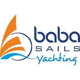 Baba Sails