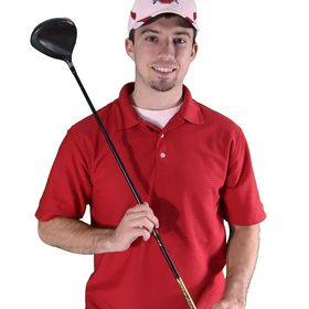 Golf Practice Guides