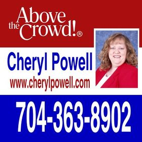 The Powell Team - RE/MAX Executive Realty