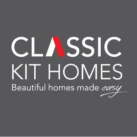 Classic Kit Homes Australia