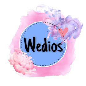 Wedios