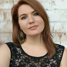 Evgeniya Dietrich