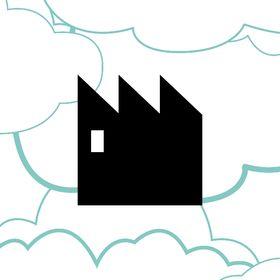 Little clouds Factory