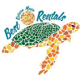 Best Riviera Maya Rentals