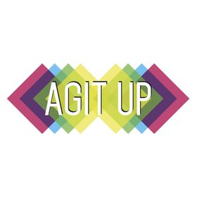 Agit Up