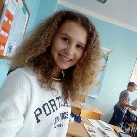 Barbora Kratochvílová