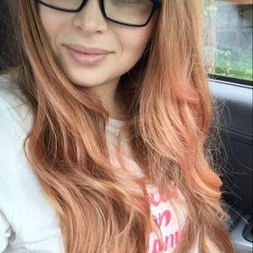 Sharon-Erika Demers