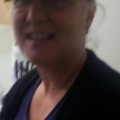 Michelle Halliday