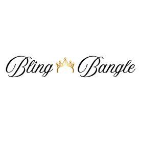 BlingnBangle