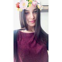 Adriana Ioana