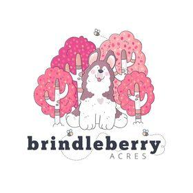 BrindleBerry Acres