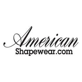 American Shapewear