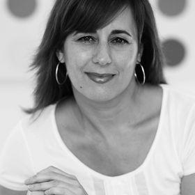Rosa Ventura Cáceres