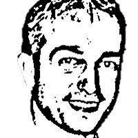 Sergio Herrero