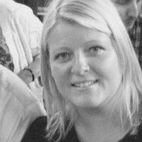 Angela Minto