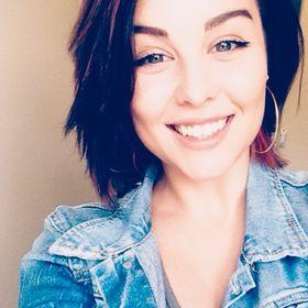 Samantha Lister