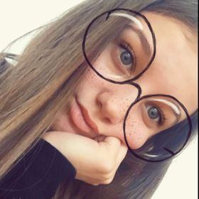 Laura Elena