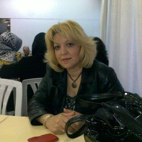 Demet Aydemir