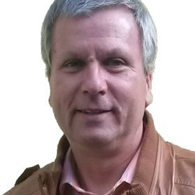 Štefan Garbár