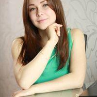 Anna Izmalkova