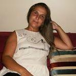 Carla Magalhães Magalhães